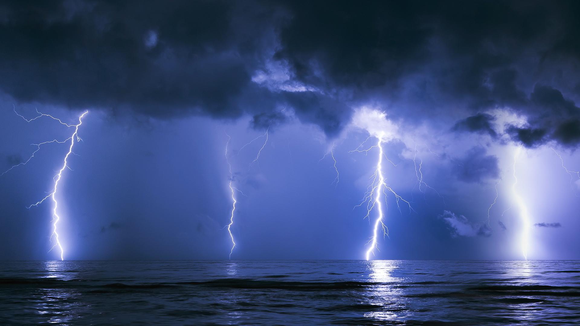 Lightning Strikes 2.jpg
