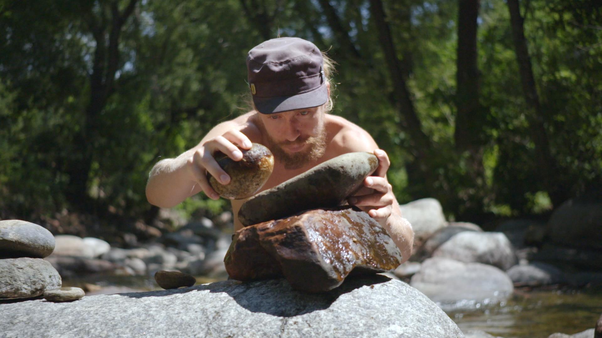 Rock Balancing .jpg