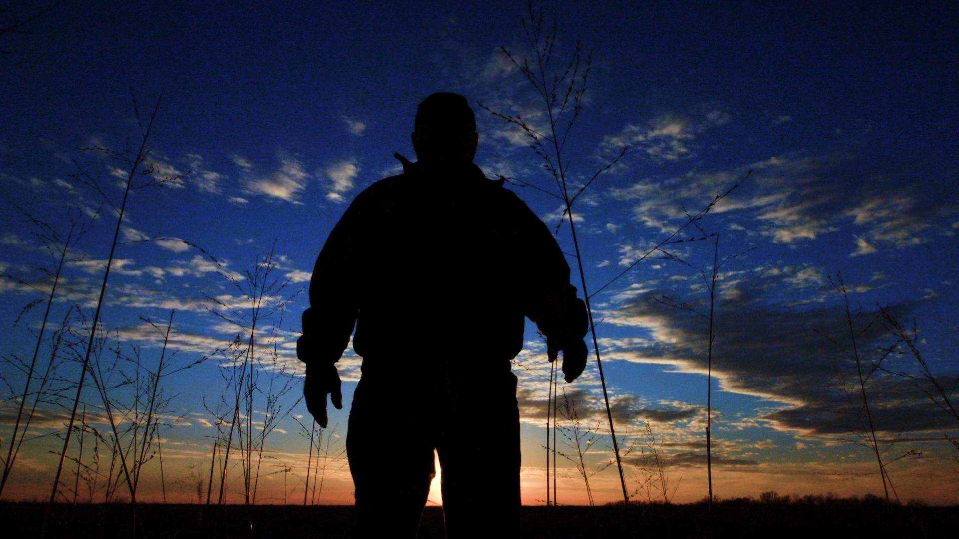 Sunset Man.jpg