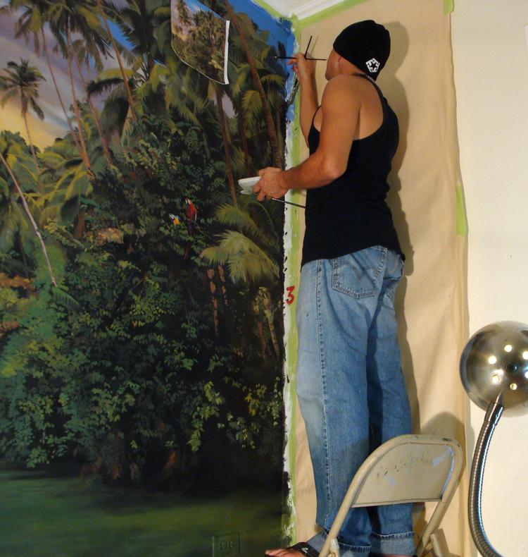 Tropical+Jungle_DSC00481a.jpg
