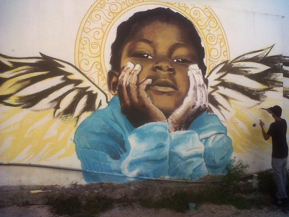 Angelito+Negro_IMG00393-20120325-1611.jpg