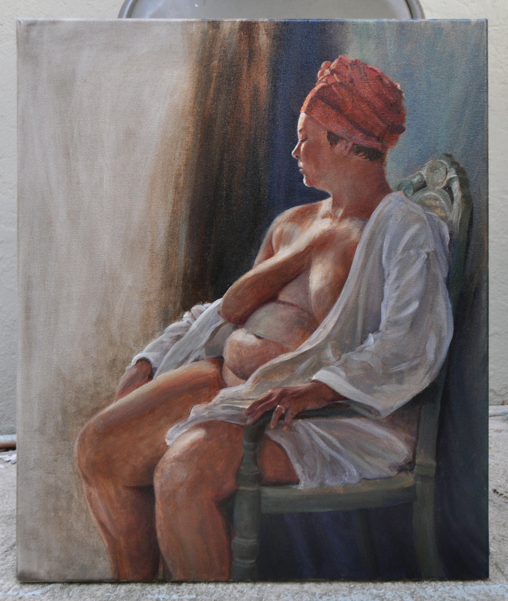 Prowess_Classical Painting workshop 2014 copy.jpg