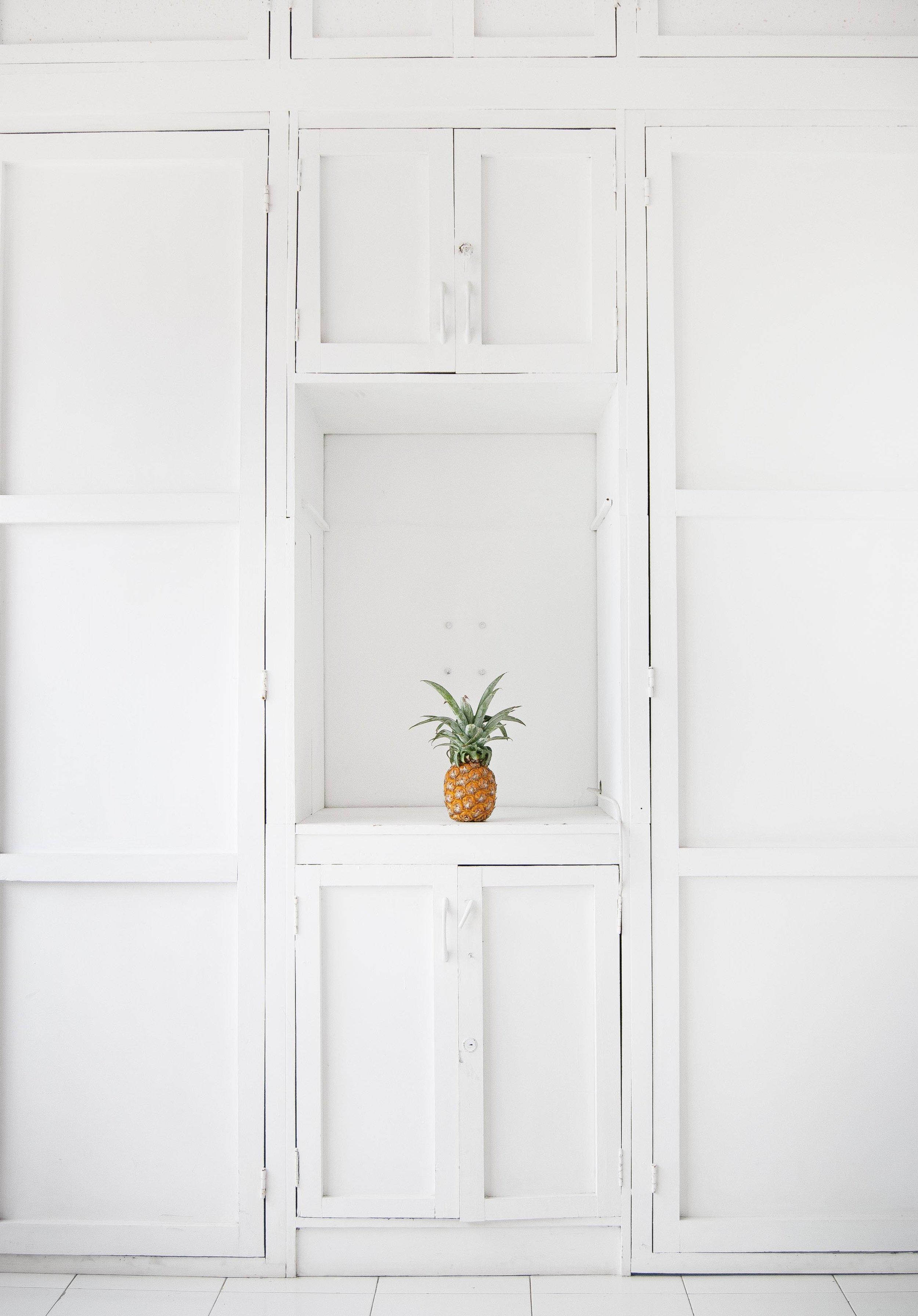 pinacolada.jpg