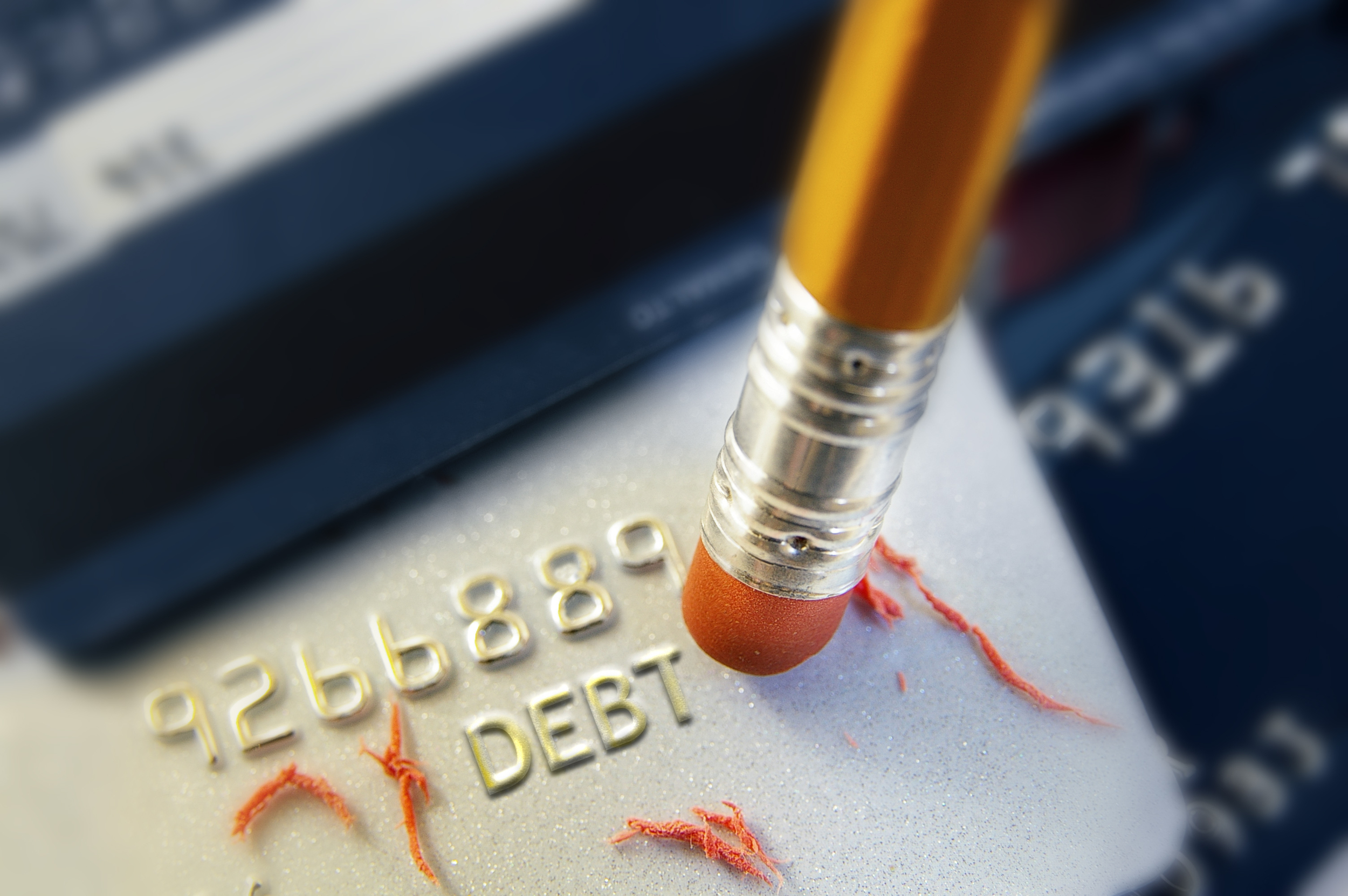 Erase-Debt-38931988.jpg