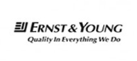 Ernst&Young.png
