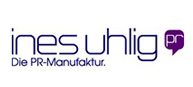 ines-Uhlig.png