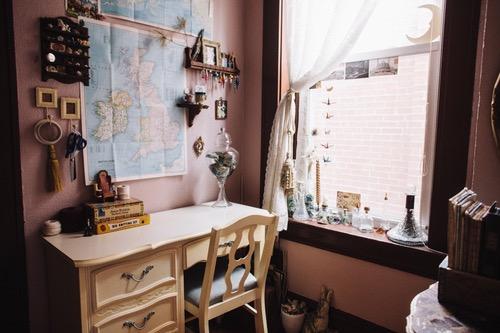Living_Gallery16.jpg