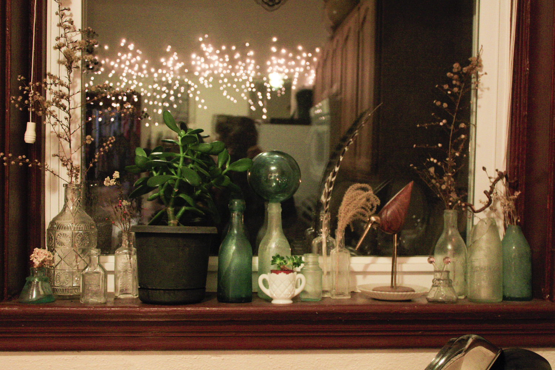 Living_Gallery_Kitchen.jpg