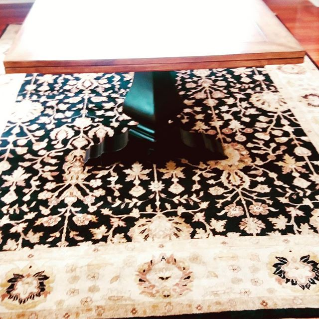 #rugdesign #flooring #beautifulsurroundings #beautifulview #rugbeautification #floorplan #fallinlove