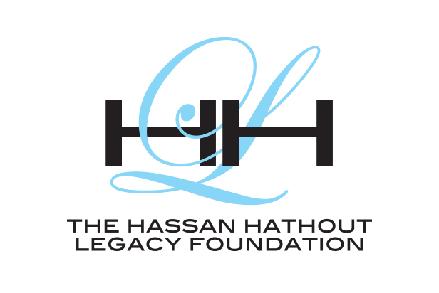 Hassan Hathout Legacy Foundation - 2009