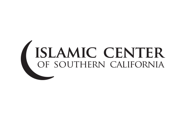 Islamic Center of Southern California - 2017