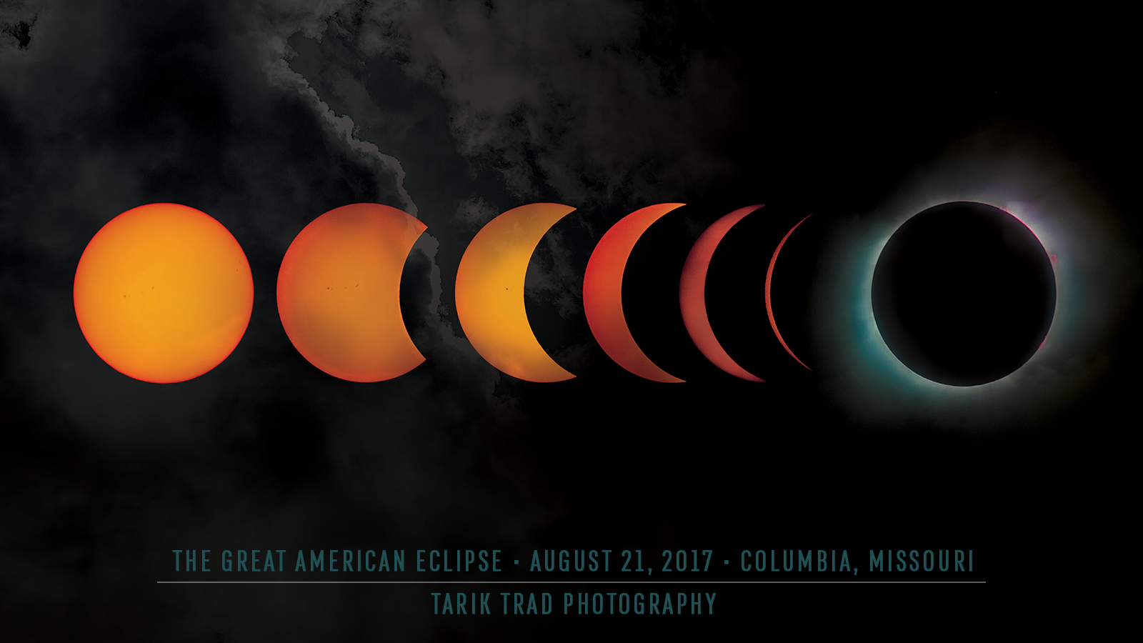 This photo collage will be available shortly for purchase in limited release. Contact    tarik@tradphoto.com    for details.