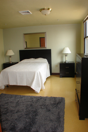 bedroomwhiteextlong.jpg