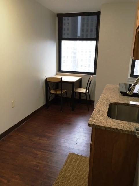 9B2 Kitchen.jpg
