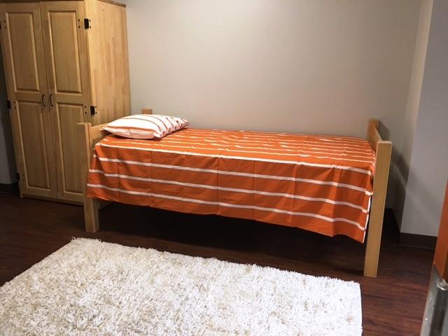 c unit furnished Master bed.jpg