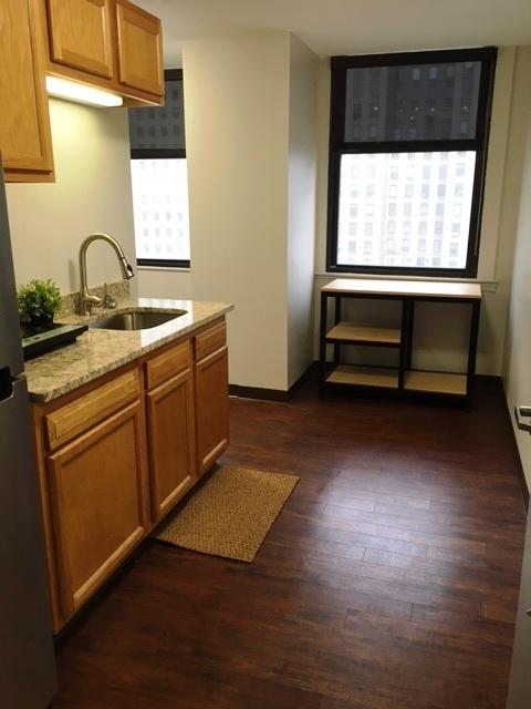 9B1 (902) Kitchen CL.jpg