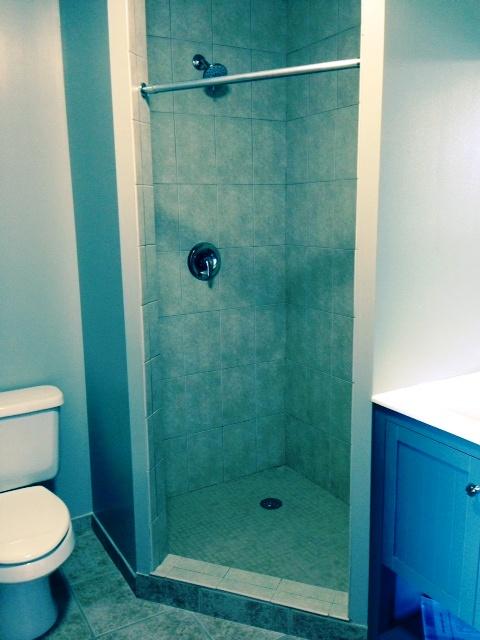 remodeled bath.jpg