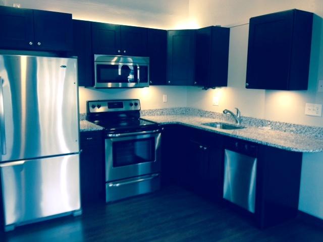 remodled B kitchen.jpg