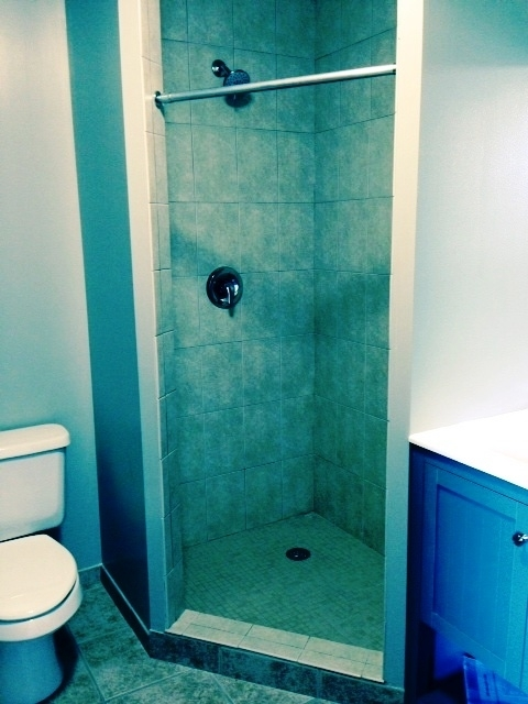 remodeled bath CL.jpg