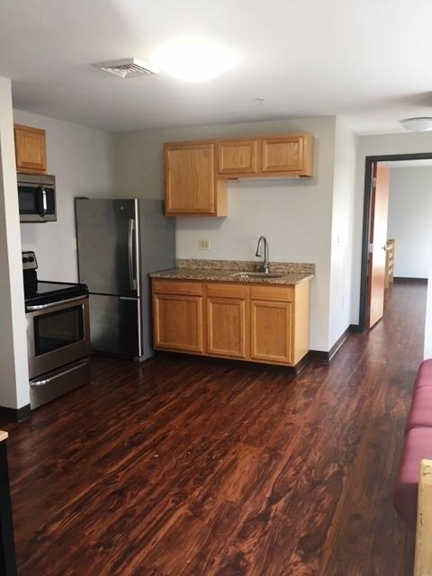 2 bed kitchen b layout.jpg