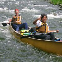 FIYB canoe.jpg