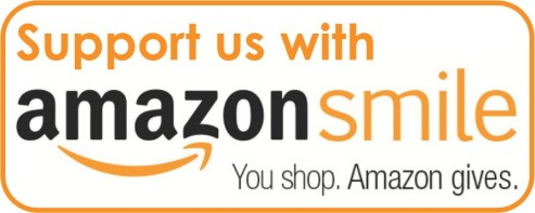Shop and Support Friends of the IYB  Amazon donates 0.5% of the price of your eligible AmazonSmile purchases to the charitable organization of your choice.  AmazonSmile is the same Amazon you know. Same products, same prices, same service.  Support Friends of the IYB by starting your shopping at smile.amazon.com