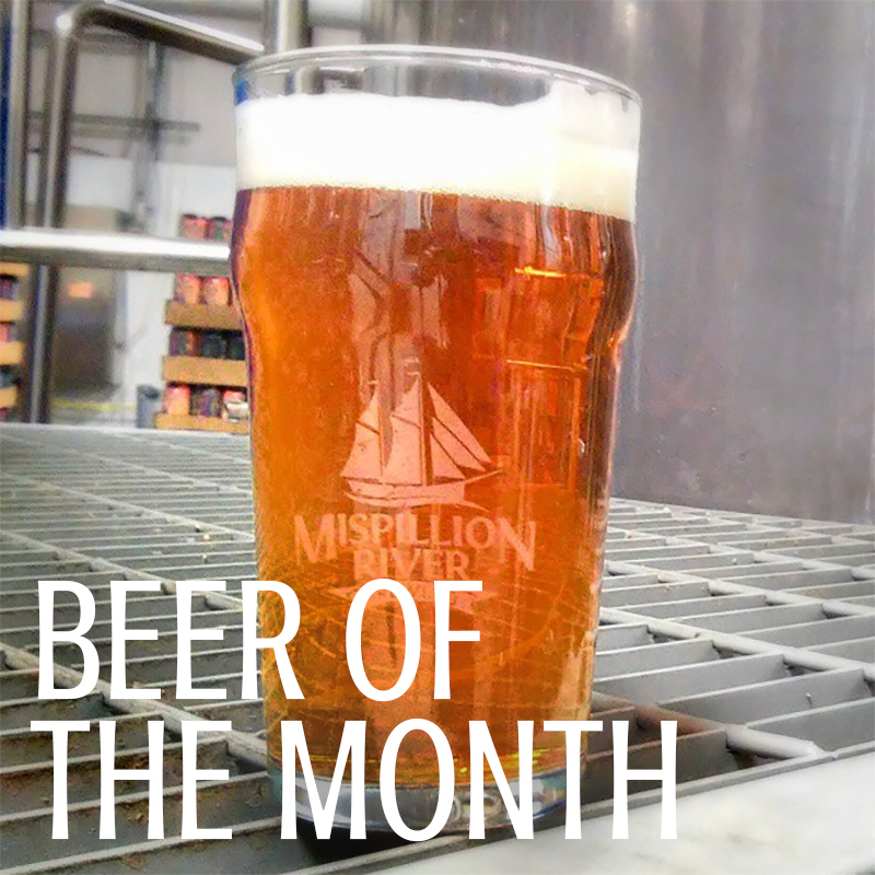 beer_of_the_month_april.jpg