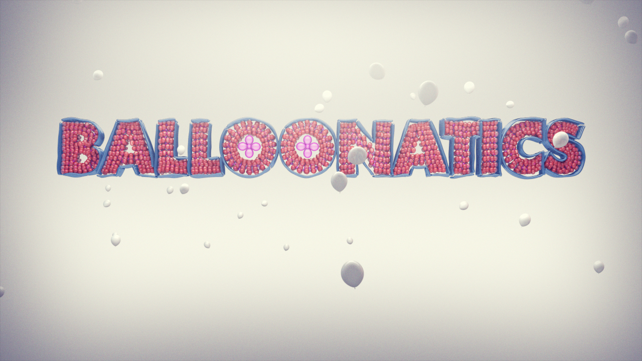 BALLOONATICS_f04.jpg