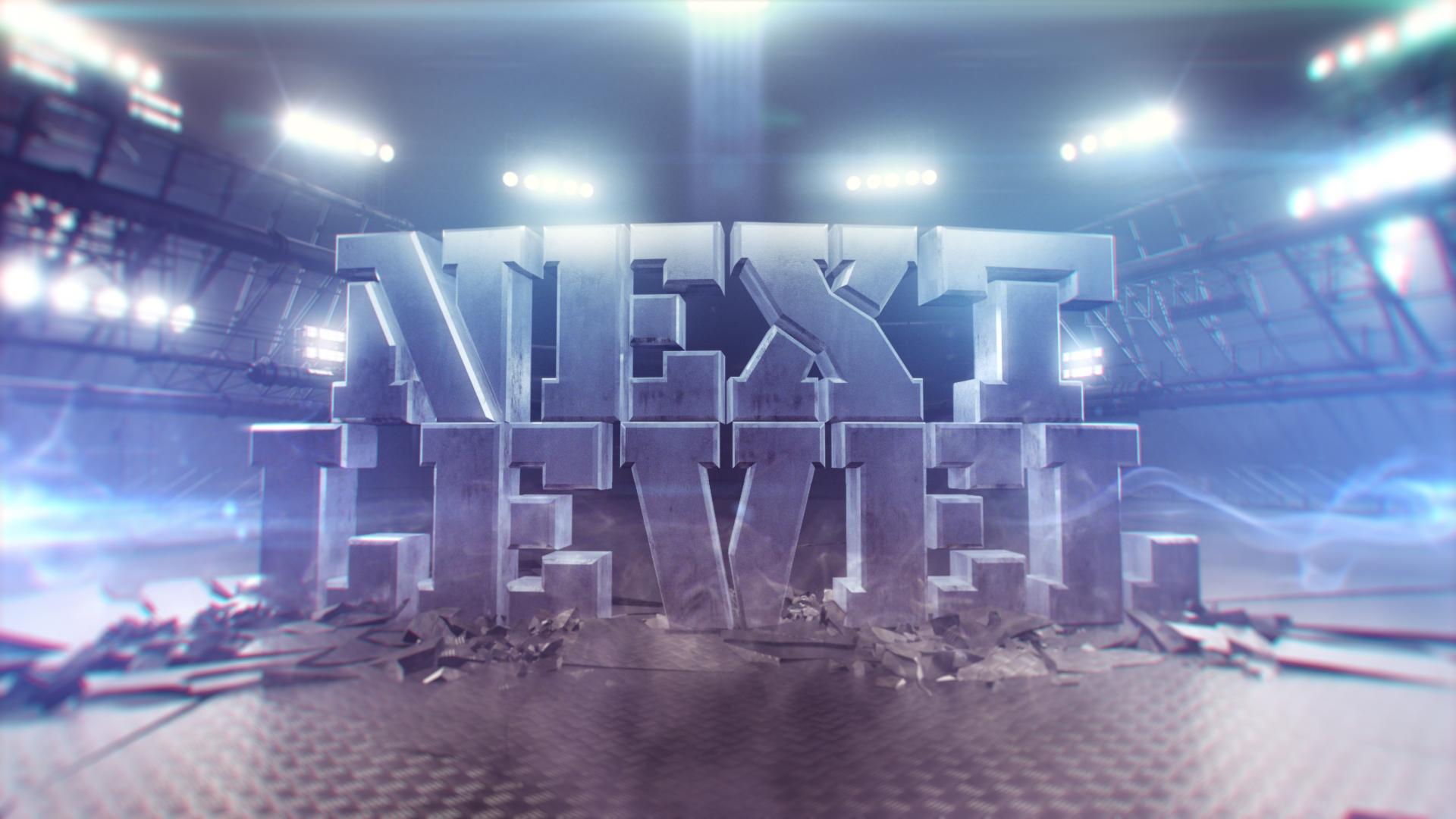 NEXT_LEVEL_FINAL.png