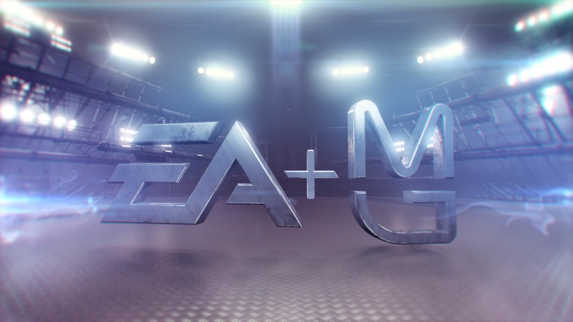 EA_MG_FINAL.png