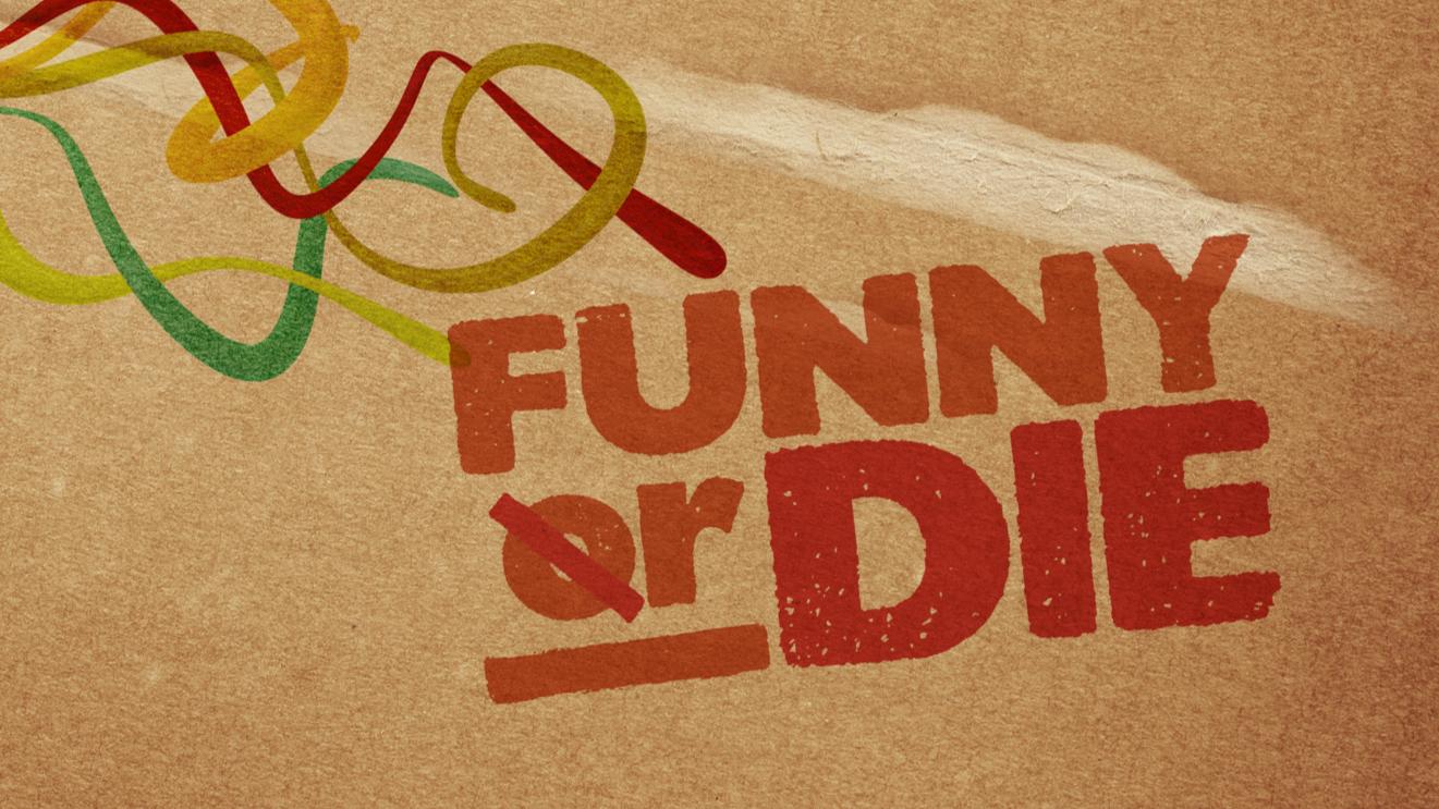 FUNNY_or_DIE_03.jpg