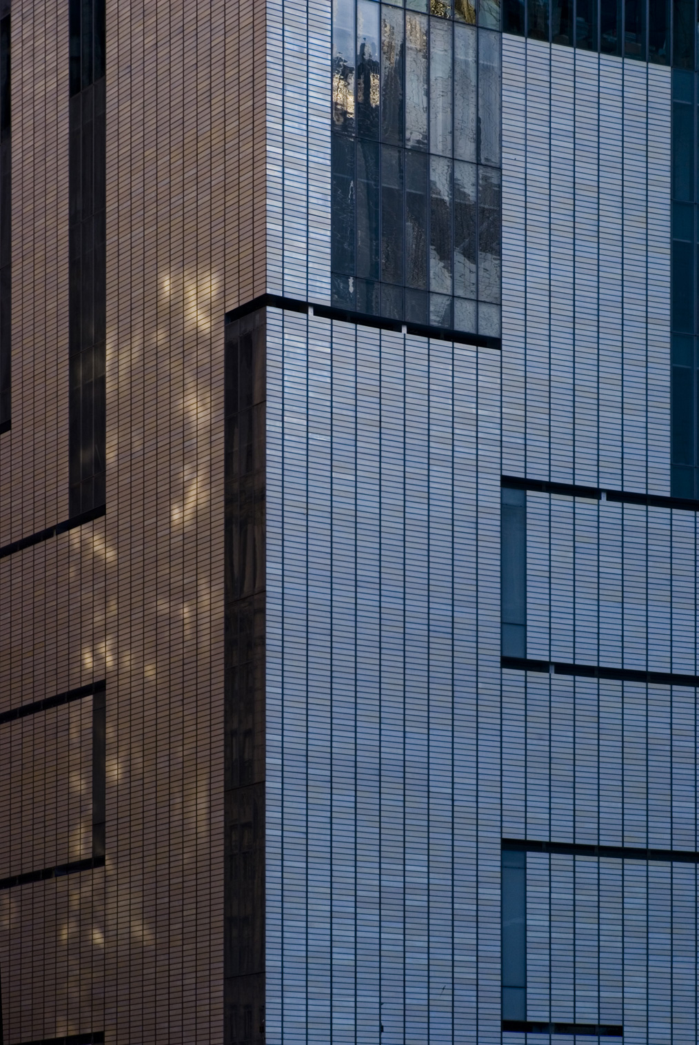 14_NY, Skyscraper.jpg