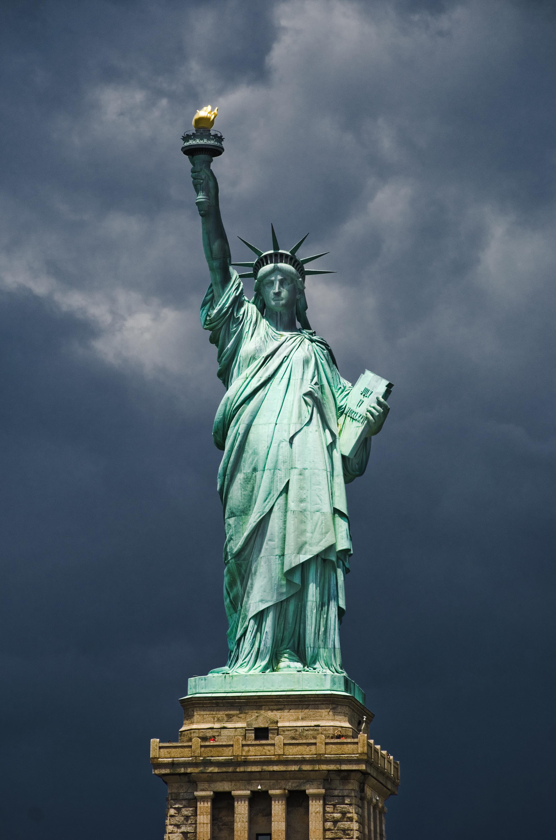 13_Liberty.jpg