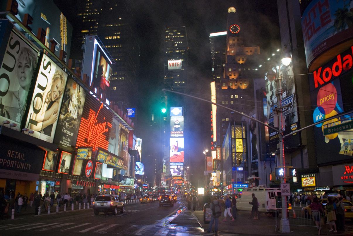 11_Times Square 01.jpg
