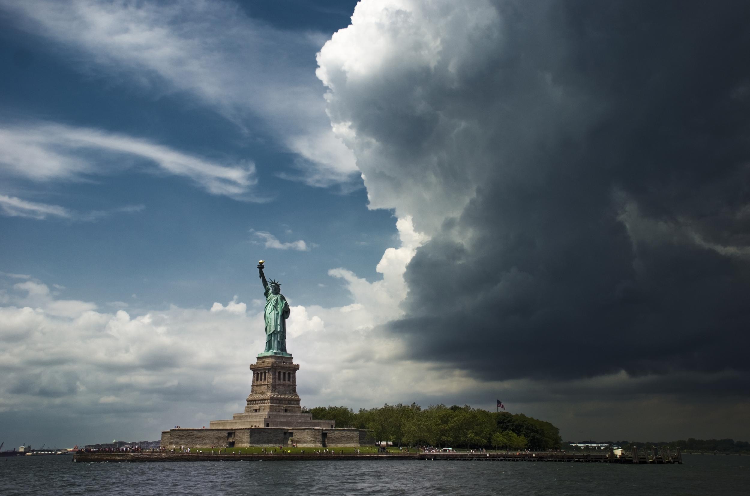 12_The storm.jpg