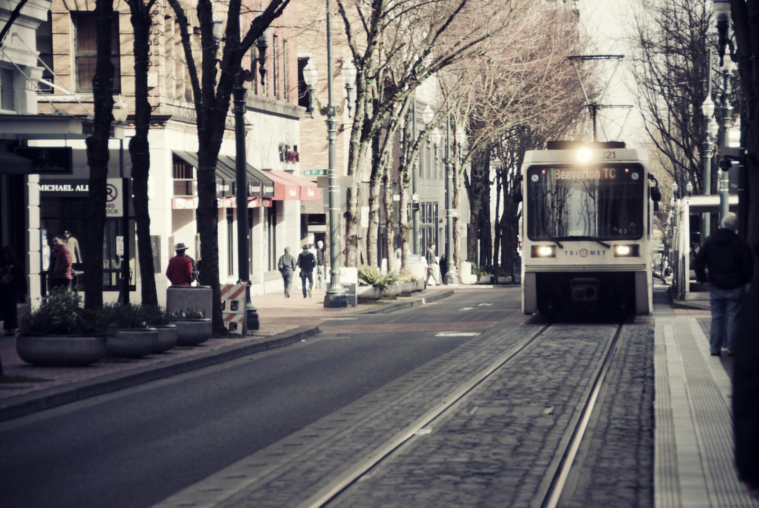 03_public transportation.jpg