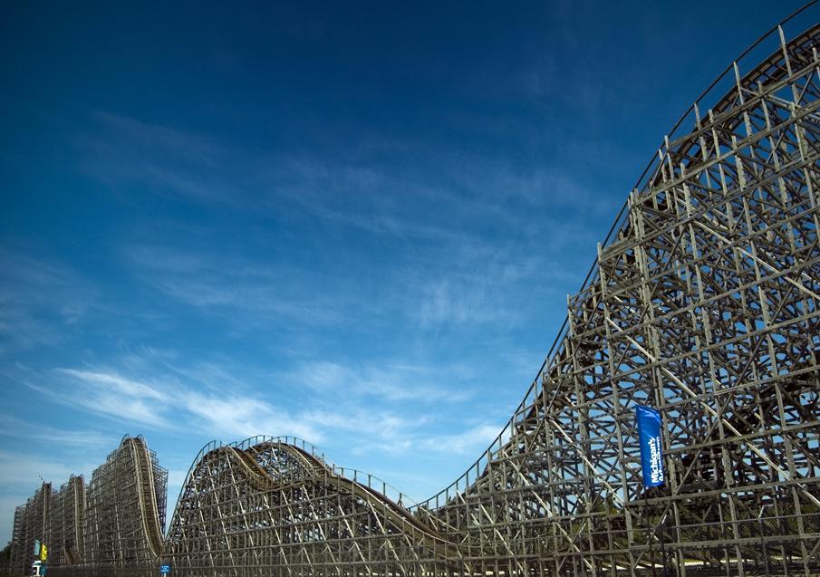 06_never-ending coaster.jpg