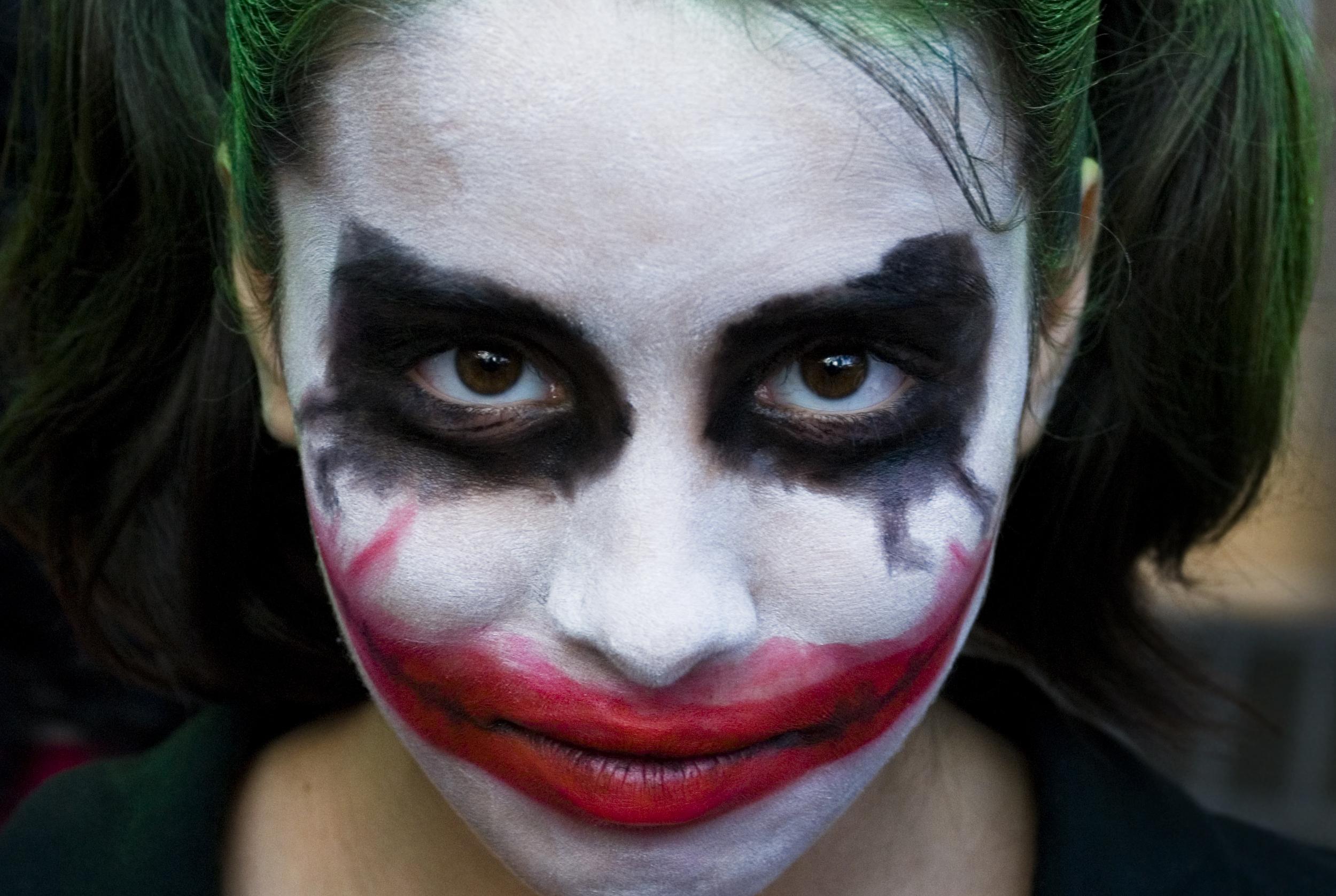 18_joker girl.jpg