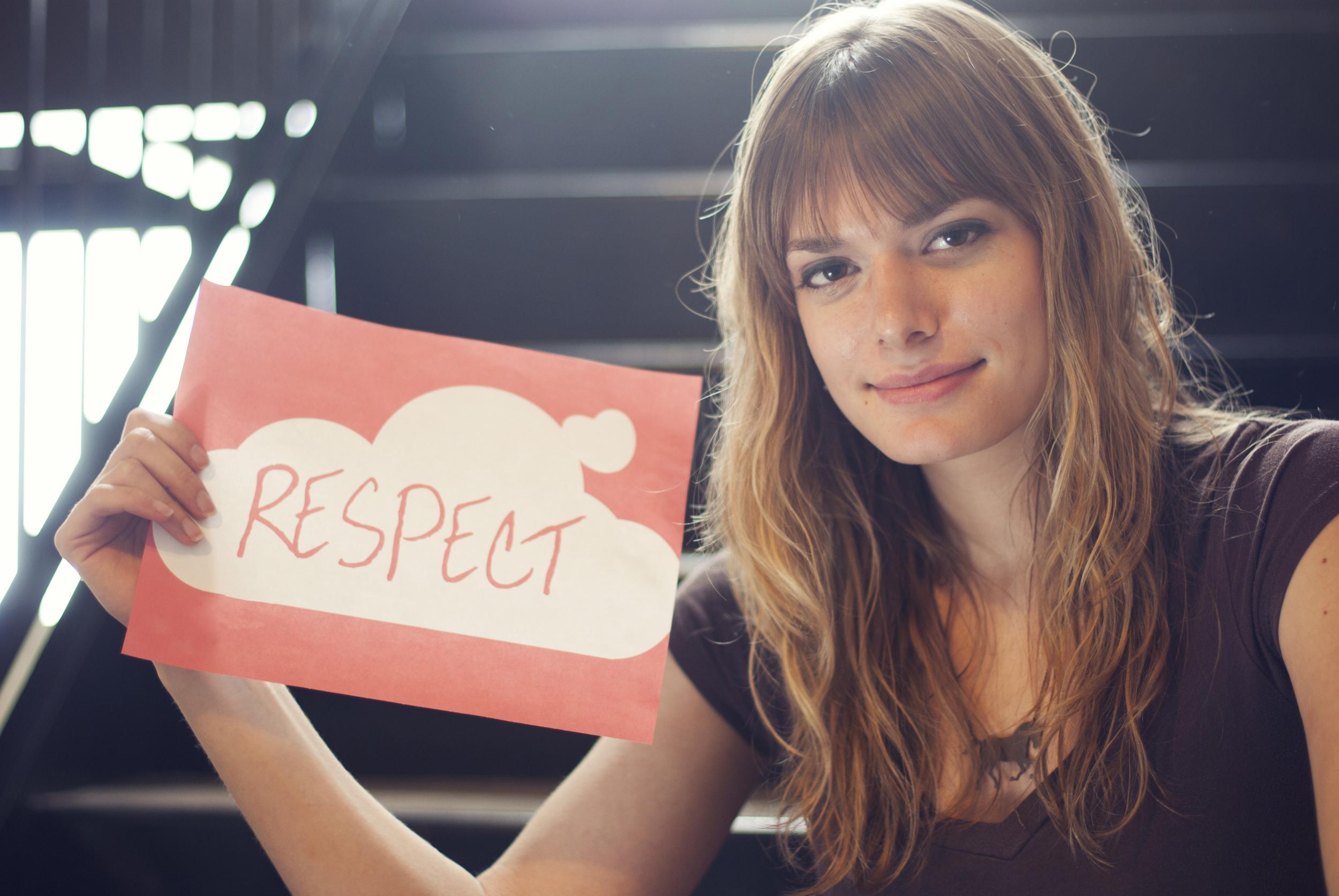 47_Respect Photoshoot 02.jpg