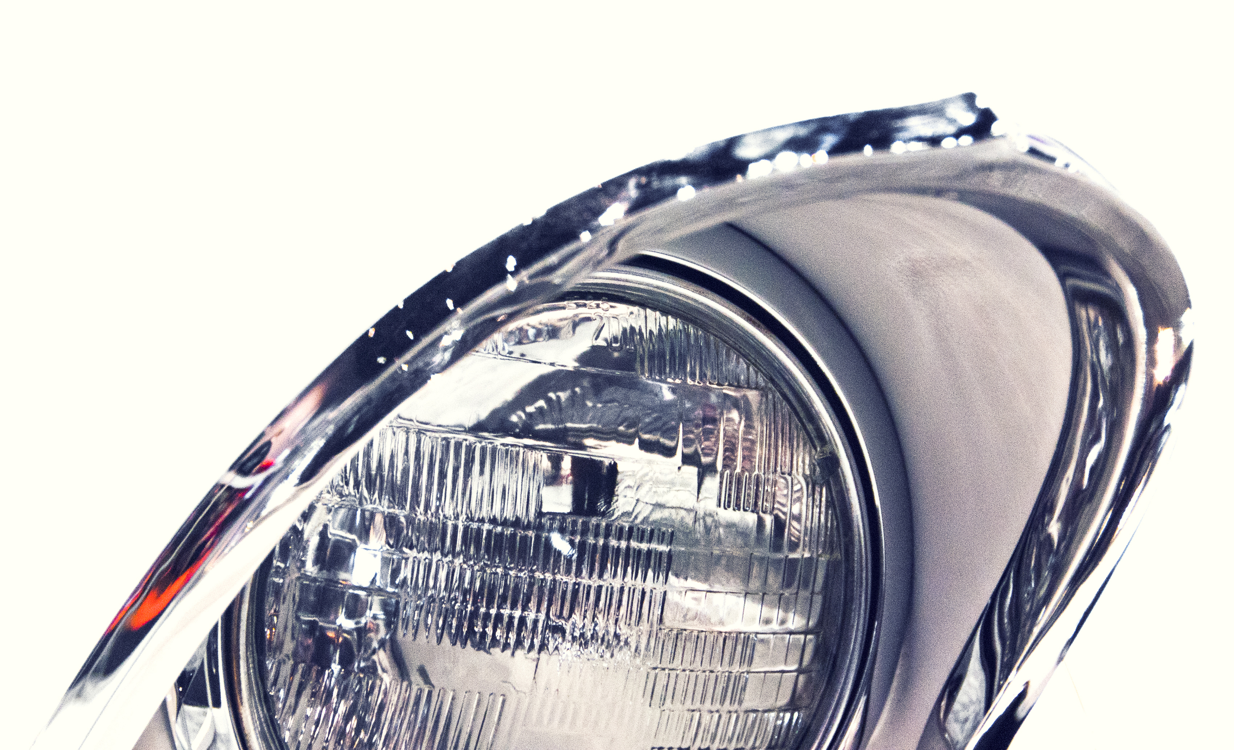 06_head light.jpg