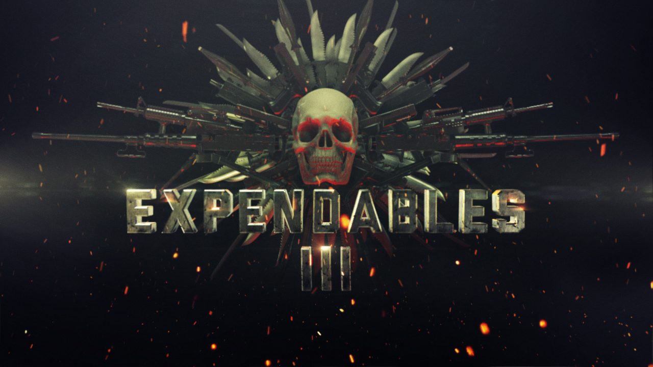 EXPENDABLES_BOARD_06 (00001).jpg