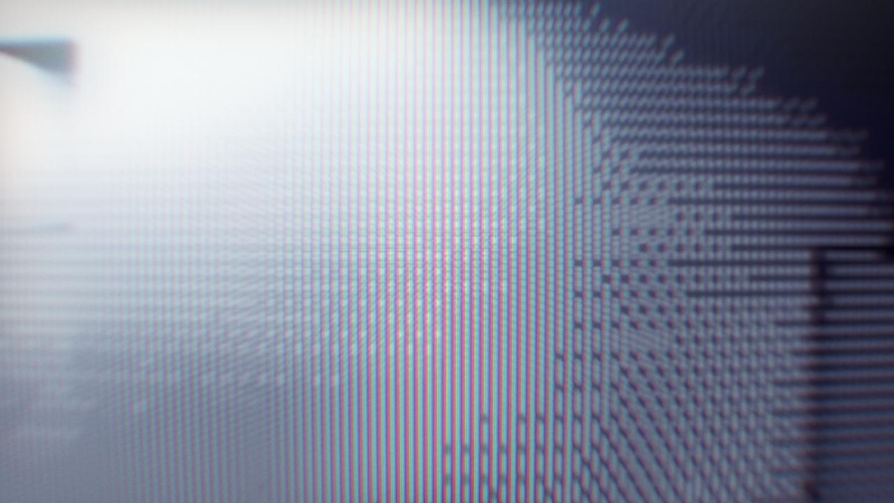 FRAME_02_EX (00001).jpg