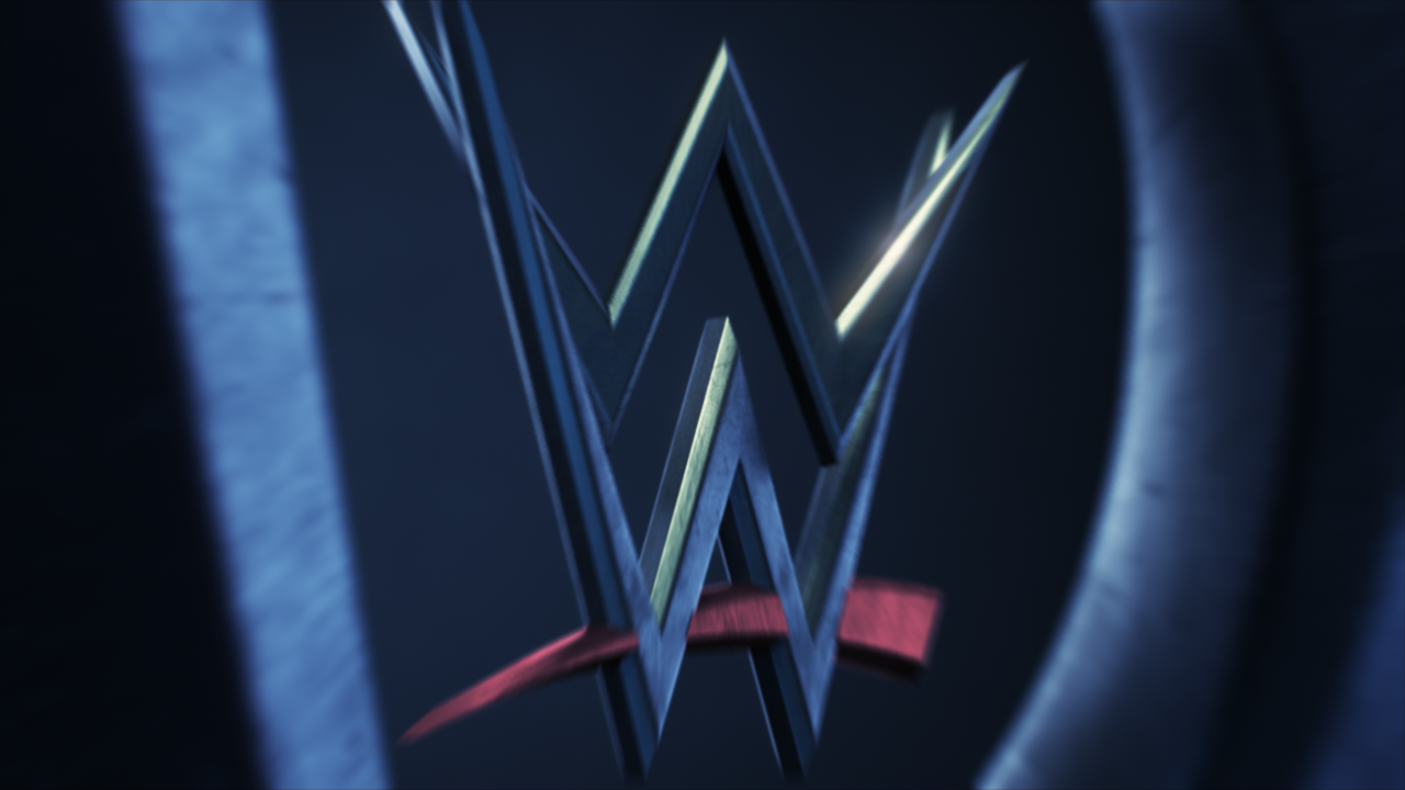 AV_WWE_BOARDS_00006.png