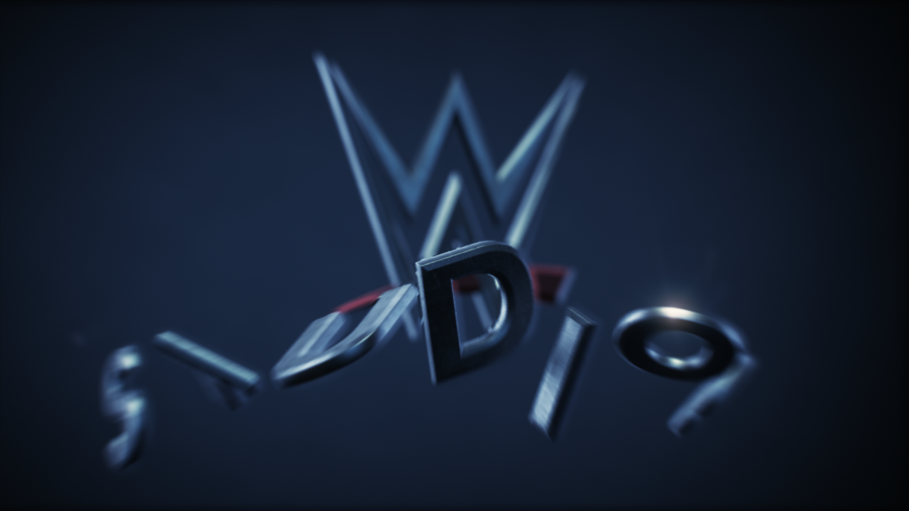 AV_WWE_BOARDS_00007.png