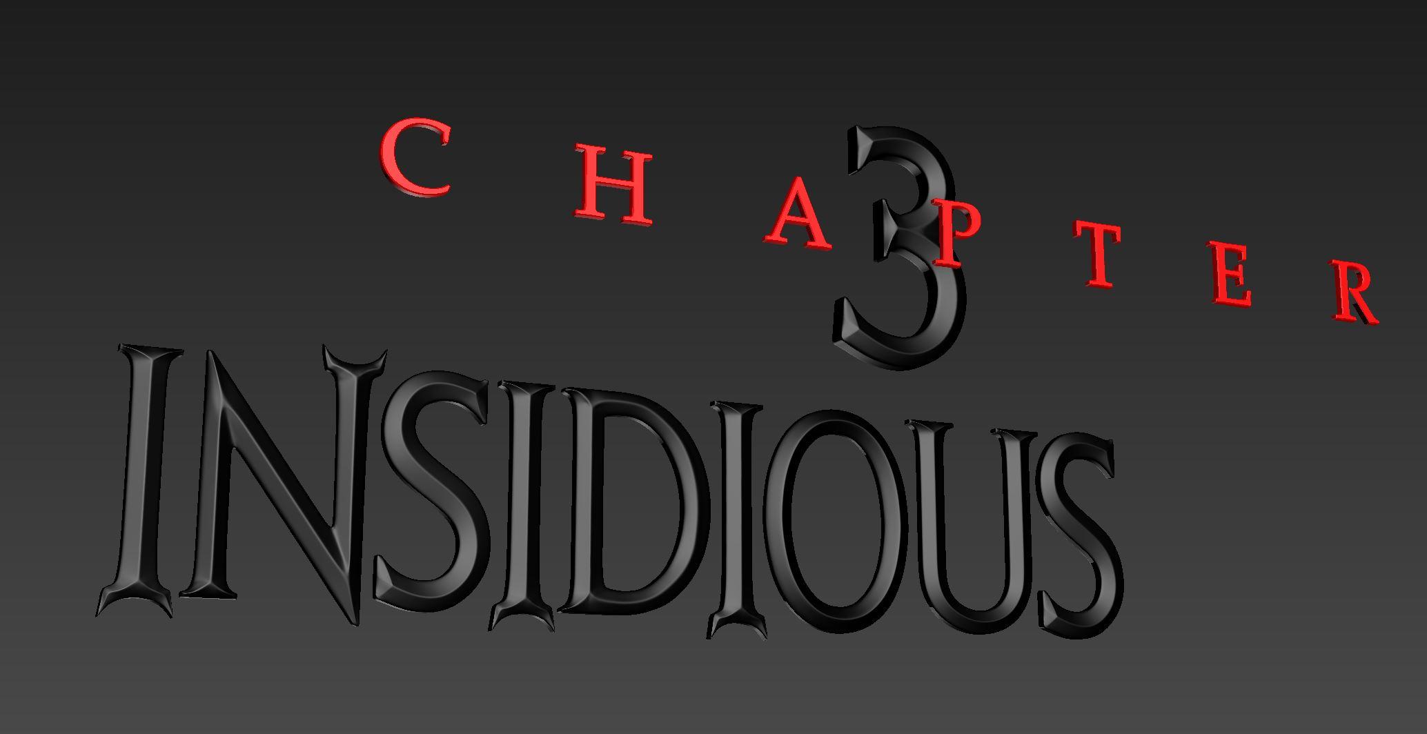 INSIDIOUS_03_CG_TYPE.JPG