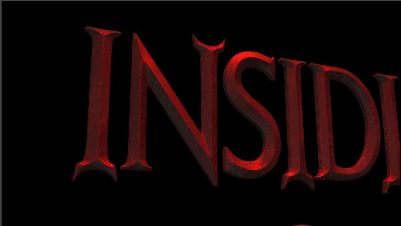 INSIDIOUS_03_CG_LIGHTING_02.JPG