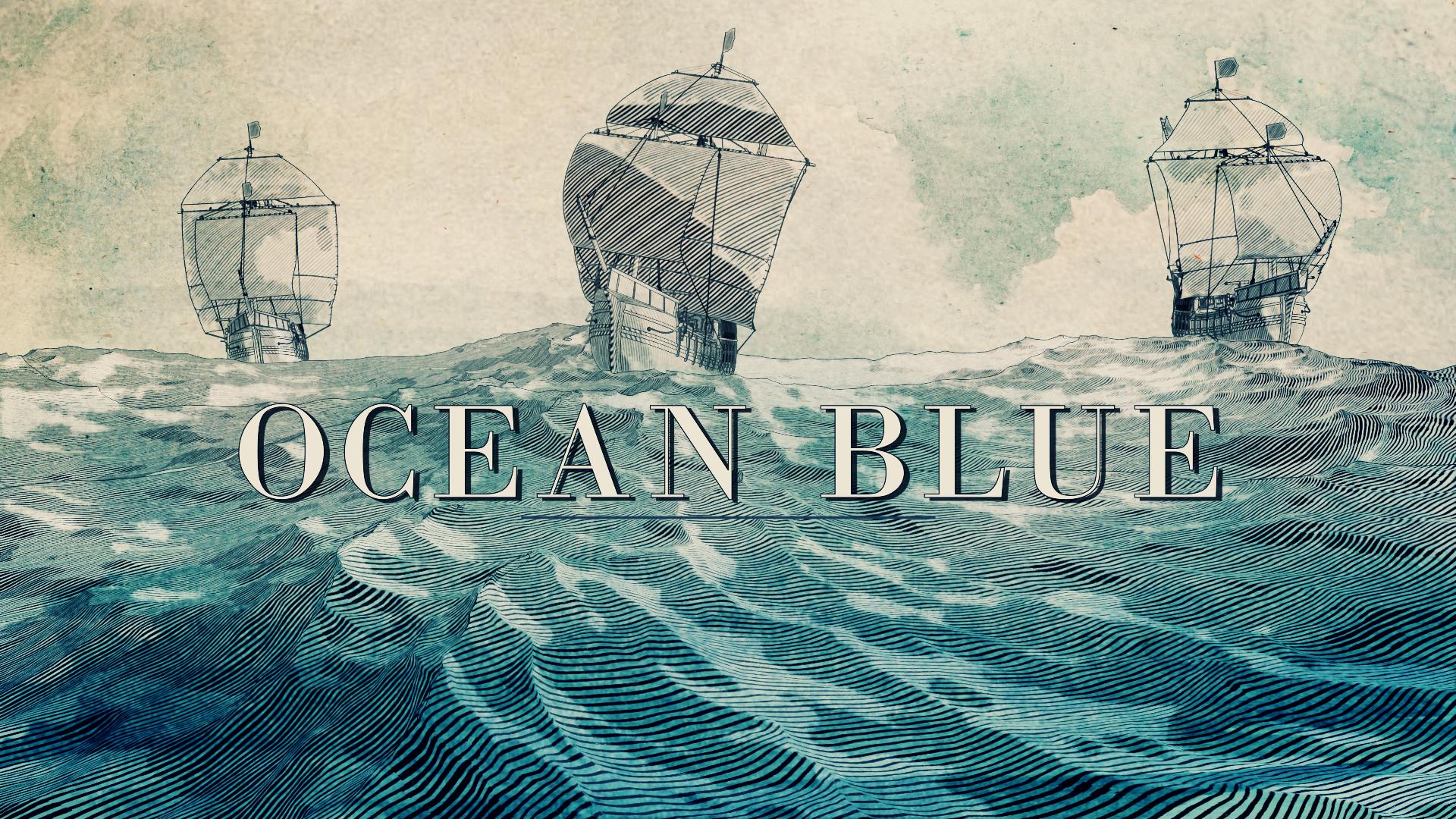 OCEAN_BLUE_BOARDS_AV_03.04.2015_REV_00008.jpg
