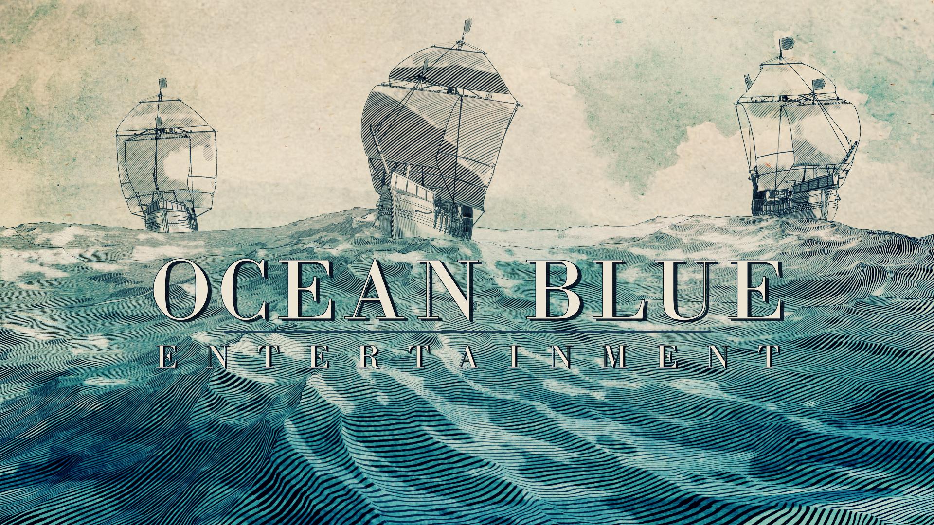 OCEAN_BLUE_BOARDS_AV_03.04.2015_REV_00009.jpg