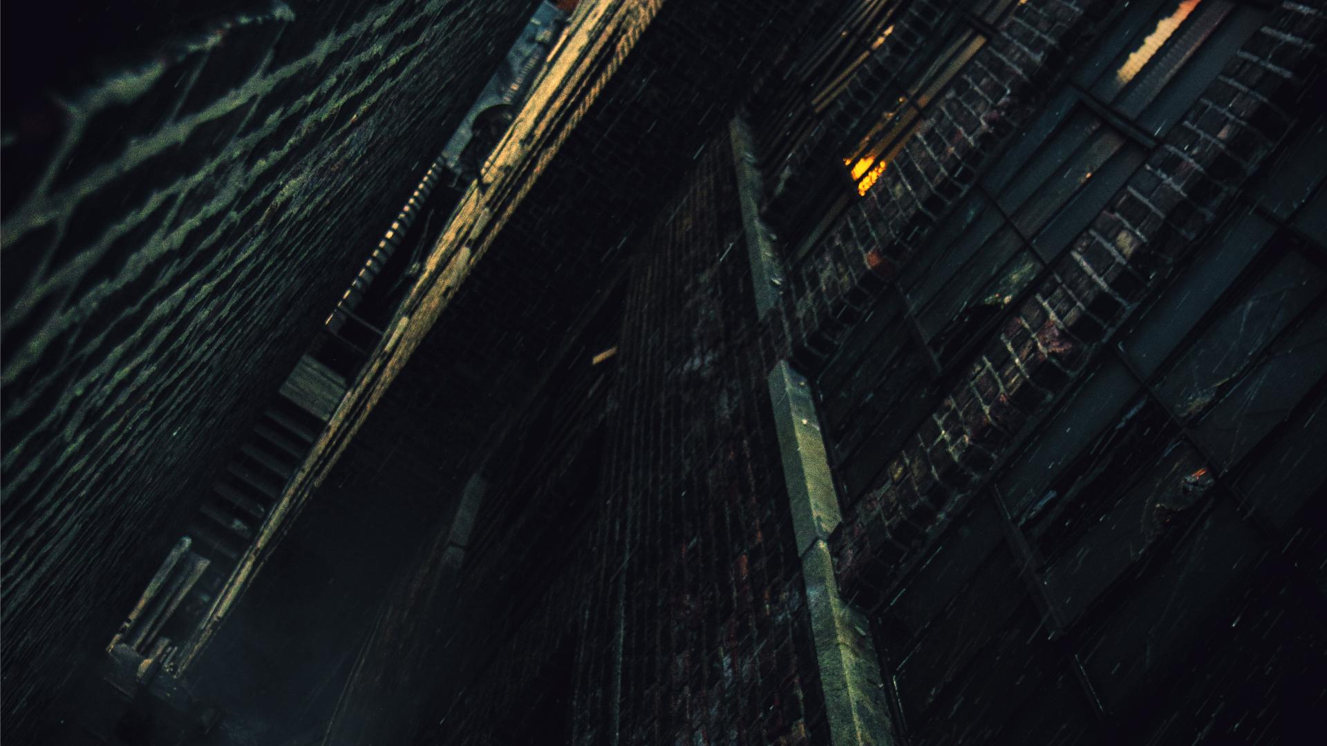 RAINDOG_FILMS_BOARD_03 (00000).jpg