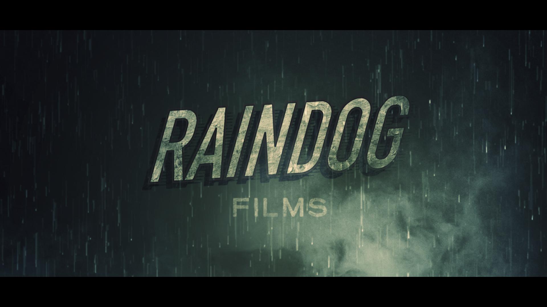 RAINDOG_FILMS_BOARD_07 (00000).jpg